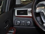 2010款 6.0 Hybrid-第2张图