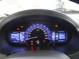 比亚迪S6仪表盘