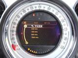 2014缓 MINI PACEMAN 1.6T COOPER S ALL4