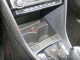 2013款 1.6L 自动舒适版-第5张图