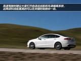 蒙迪欧 2013款 新 2.0L GTDi240豪华运动型_高清图34