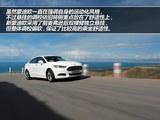 蒙迪欧 2013款 新 2.0L GTDi240豪华运动型_高清图32
