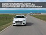 蒙迪欧 2013款 新 2.0L GTDi240豪华运动型_高清图29