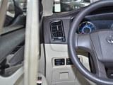 2013款 1.5L 手动舒适型-第5张图