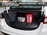 蒙迪欧 2013款 新 2.0L GTDi240豪华运动型_高清图27