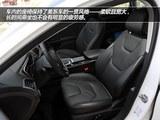 蒙迪欧 2013款 新 2.0L GTDi240豪华运动型_高清图26