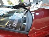2013款 2.4L 四驱炫黑导航版-第5张图