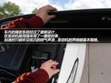 蒙迪欧 2013款 新 2.0L GTDi240豪华运动型_高清图23