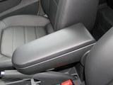 2013款 1.6L 自动舒适版-第2张图