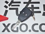 2013款 2.4L 四驱炫黑导航版-第2张图