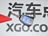 2013款 2.4L 四驱炫黑导航版-第1张图