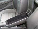 2013款 1.6L 自动舒适版-第1张图
