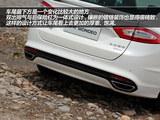 蒙迪欧 2013款 新 2.0L GTDi240豪华运动型_高清图8