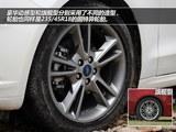 蒙迪欧 2013款 新 2.0L GTDi240豪华运动型_高清图6