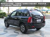 狮跑 2013款  2.0L 自动两驱版Premium_高清图4