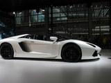 2013款 LP 700-4 Roadster-第1张图