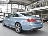 2010款 3.2 coupe quattro-第5张图