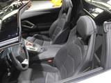 2013款 Aventador LP 700-4 Roadster