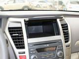 2012款 1.6L 舒适型MT-第14张图