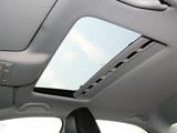 2013款 1.6L 自动舒适版-第4张图
