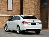 2013款 5 Sedan 2.0T 自动旗舰型-第15张图