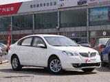 中华H330 2013款  1.5L 手动舒适型_高清图3