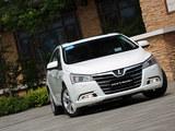 2013款 5 Sedan 2.0T 自动旗舰型-第14张图