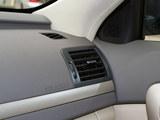 2012款 1.6L 舒适型MT-第10张图