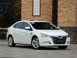 2013款 5 Sedan 2.0T 自动旗舰型-第11张图