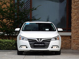 2013款 5 Sedan 2.0T 自动旗舰型-第9张图