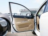 中华H330 2013款  1.5L 手动舒适型_高清图1