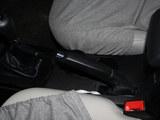 2012款 三厢 1.6L手动风尚版-第5张图