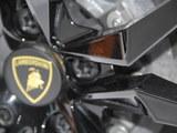 2013款 LP 700-4 Roadster-第5张图