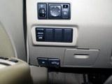 2012款 1.6L 舒适型MT-第4张图