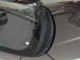 2013款 1.5L 手动舒适型-第3张图