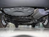 2012款 三厢 1.6L手动风尚版-第4张图