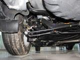 2012款 三厢 1.6L手动风尚版-第3张图