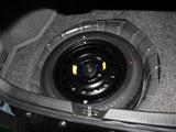 2012款 三厢 1.6L手动风尚版-第2张图