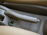 2012款 1.6L 舒适型MT-第2张图
