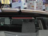 2012款 三厢 1.6L手动风尚版-第1张图