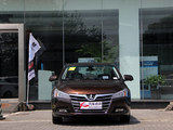 2013款 5 Sedan 1.8T 自动尊贵型-第8张图