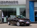 2013款 5 Sedan 1.8T 自动尊贵型-第6张图
