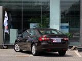 2013款 5 Sedan 1.8T 自动尊贵型-第4张图