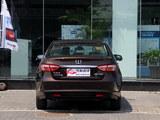2013款 5 Sedan 1.8T 自动尊贵型-第3张图