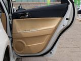 2013款 1.5L 手动舒适型-第11张图
