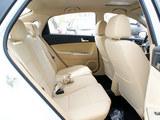 2013款 1.5L 手动舒适型-第10张图