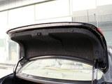 2012款 1.6L 舒适型MT-第3张图