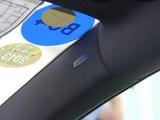 2013款 2.0TSI 尊贵型-第2张图
