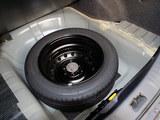 2012款 1.6L 舒适型MT-第1张图