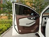 2013款 5 Sedan 2.0T 自动旗舰型-第4张图